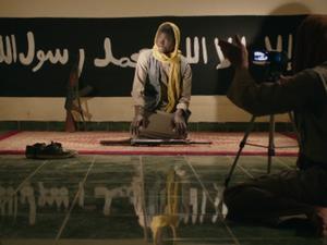 Timbuktu (Us Trailer 1)