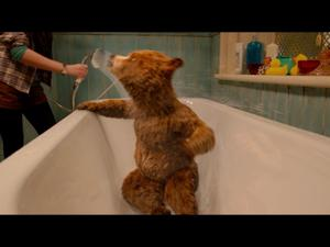 Paddington (Final Trailer)