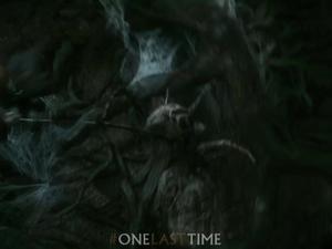 The Hobbit: Battle Of The Five Armies: Adventure Recap (Uk)