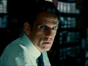 The Secret Life of Walter Mitty - Trailer