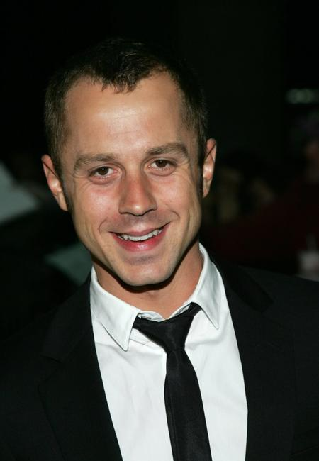 Movies With Giovanni Ribisi Giovanni Ribisi at The Tiff