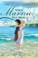 When Marnie Was There showtimes and tickets