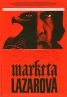 Marketa Lazarová showtimes and tickets