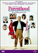 Parenthood showtimes and tickets
