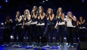 The Best Ways to Aca-Continue the 'Pitch Perfect' Experience After You See the Sequel
