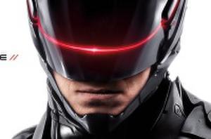 'RoboCop' Reboot Reveals Massive IMAX Plans for February