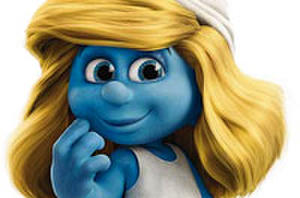 11 Smurfy Facts to Get You Ready for 'The Smurfs 2'