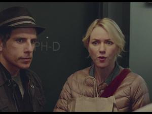 While We're Young: Baby Cult