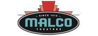 Malco Theatres Movie Theater Locations