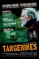 Tangerines showtimes and tickets