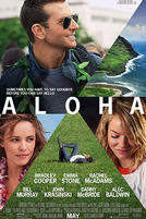 Aloha showtimes and tickets