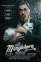 Manglehorn showtimes and tickets