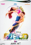 ABCD 2 showtimes and tickets