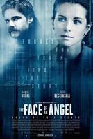 The Face of an Angel showtimes and tickets