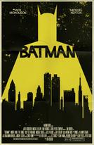Batman (1989) showtimes and tickets