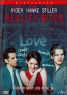 Reality Bites showtimes and tickets
