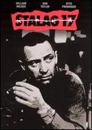 Stalag 17 showtimes and tickets