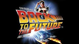 Happy 30th Anniversary 'Back to the Future'! Here Are 10 Ways to Geek Out on the Sci-fi Classic