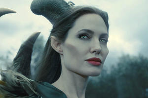 News Briefs: 'Maleficent' Scares Up a Sequel; 'Star Wars: Rogue One' Recruits Forest Whitaker