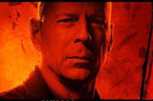 Willis, Malkovich and Mirren Returning As 'Red' Sequel Gets Script