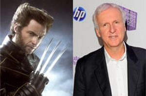How Stan Lee Stopped James Cameron's 'X-Men' Movie