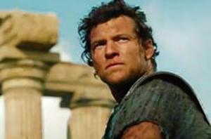 Trailer: 'Wrath of the Titans' Take Darker, Gritter Tone