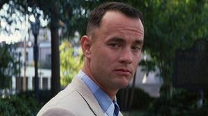 The Evolution of Tom Hanks' Hair