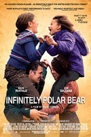 Infinitely Polar Bear showtimes and tickets