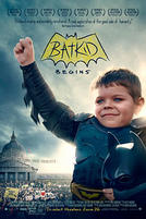 Batkid Begins showtimes and tickets