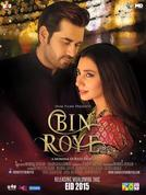 Bin Roye showtimes and tickets