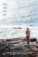 Irrational Man showtimes and tickets