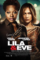 Lila & Eve showtimes and tickets