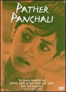 Pather Panchali showtimes and tickets