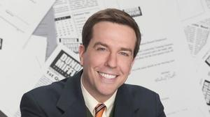 10 Reasons Why We Love Ed Helms