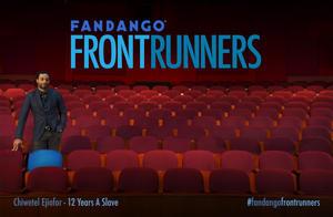 FrontRunners Award Winners Videos