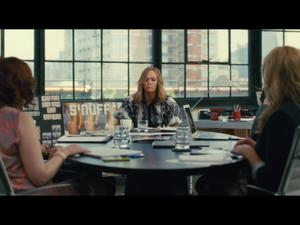 Trainwreck (Uk Trailer 1)
