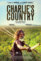 Charlie's Country showtimes and tickets