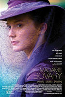 Madame Bovary showtimes and tickets