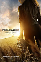 Terminator Genisys An IMAX 3D Experience showtimes and tickets