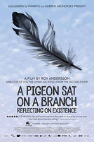 A Pigeon Sat on a Branch Reflecting on Existence showtimes and tickets