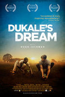 Dukale's Dream showtimes and tickets