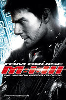 Mission: Impossible III showtimes and tickets