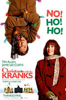 Christmas with the Kranks showtimes and tickets