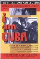I Am Cuba showtimes and tickets