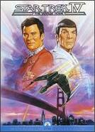 Star Trek IV: The Voyage Home showtimes and tickets