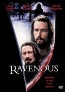Ravenous showtimes and tickets