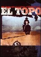 El Topo showtimes and tickets