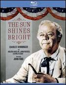 The Sun Shines Bright showtimes and tickets