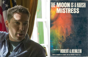 News Briefs: Bryan Singer Will make 'The Moon Is a Harsh Mistress'; ''Independence Day 2' Cast Announced