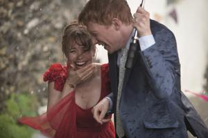 Rachel McAdams and the Men Who Love Her (On-screen, That Is)